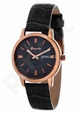 Laikrodis GUARDO S1034-6
