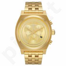 Laikrodis NIXON A972SW-2378