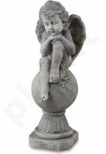 Angelo statulėlė 104856