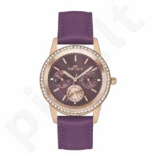 Moteriškas laikrodis BELMOND STAR SRL600.488