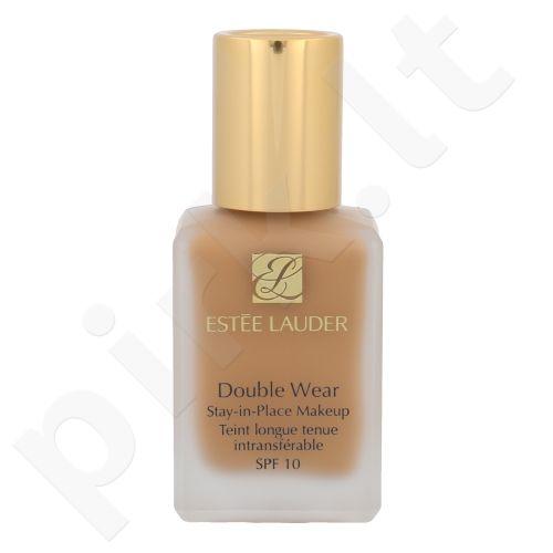 Esteé Lauder Double Wear Stay In Place Makeup, kreminė pudra,  kosmetika moterims, 30ml, (4N2 Spiced Sand)