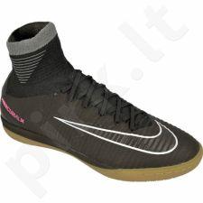 Futbolo bateliai  Nike MercurialX Proximo II IC M 831976-009