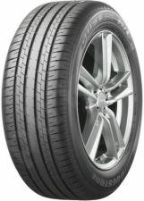 Vasarinės Bridgestone DUELER H/L 33A R20
