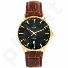 Moteriškas PACIFIC laikrodis PCA274R