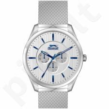 Vyriškas laikrodis Slazenger Style&Pure SL.9.6003.2.01