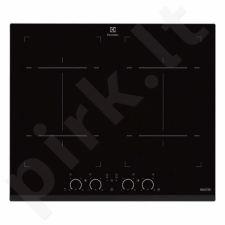 Kaitlentė Electrolux EHL6740FAZ
