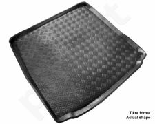Bagažinės kilimėlis Audi 80 B4 Avant 91-96 /11019