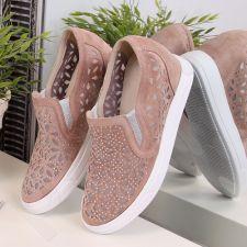 Laisvalaikio batai JEZ98B