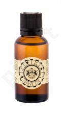 DEAR BARBER Shave Oil, priemonė prieš skutimąsi vyrams, 30ml