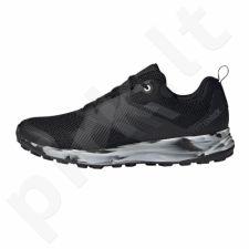 Sportiniai bateliai bėgimui Adidas   Terrex TWO M BC0496