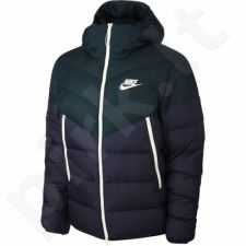 Striukė Nike DWN Fill WR JKT HD RUS M AO8911-372
