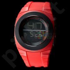 Sportinis Perfect laikrodis PF1562R