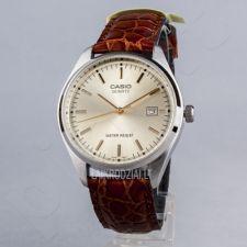 Vyriškas laikrodis CASIO MTP-1175E-9AEF