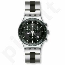 Vyriškas laikrodis Swatch YCS410GX