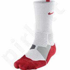 Kojinės Nike Hyperelite Basketball SX4801-160