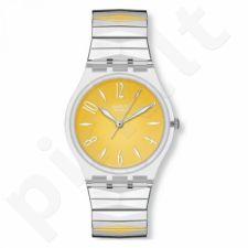 Moteriškas laikrodis Swatch GE206B