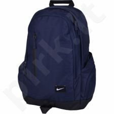 Kuprinė Nike All Access Fullfare BA4855-468