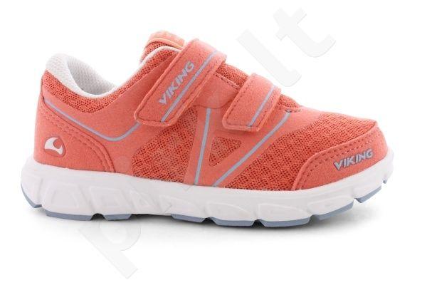Laisvalaikio batai vaikams VIKING HEL II (3-46840-5156)