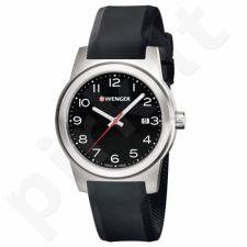 Universalus laikrodis WENGER FIELD COLOR  01.0441.144
