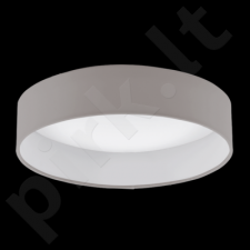 Lubinis šviestuvas EGLO 93949 | PALOMARO