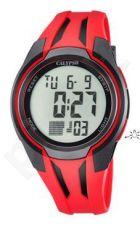 Laikrodis CALYPSO K5703_2