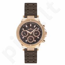 Moteriškas laikrodis BELMOND STAR SRL609.440