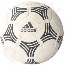 Futbolo kamuolys Adidas Tango Sala AZ5192