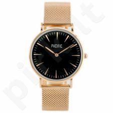 Moteriškas PACIFIC laikrodis PCA295AJ