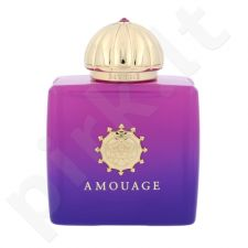 Amouage Myths Woman, EDP moterims, 100ml