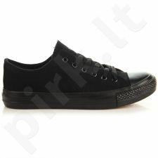 Laisvalaikio batai moterims  DK