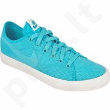 Sportiniai bateliai  Nike Sportswear Primo Court BR W 833678-441