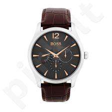 Vyriški laikrodžiai HUGO BOSS 1513490