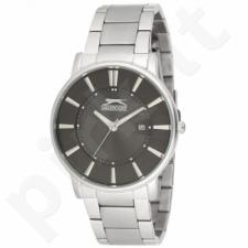 Vyriškas laikrodis Slazenger Style&Pure SL.9.6031.1.01