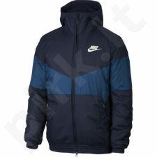 Striukė Nike M Syn Fill JKT HD M 928861-451