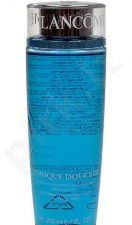 Lancome Tonique Douceur, 200ml