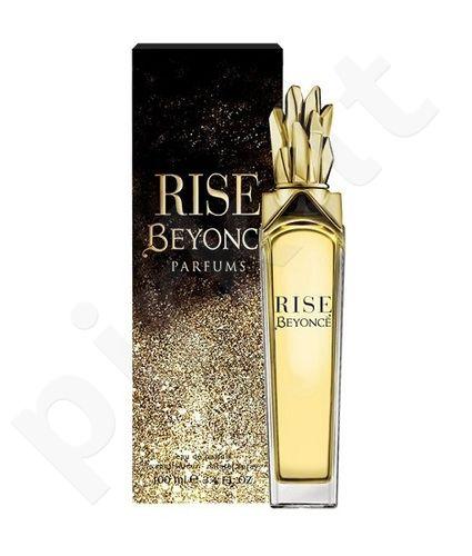 Beyonce Rise, kvapusis vanduo moterims, 100ml
