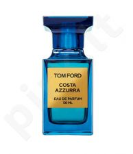 Tom Ford Costa Azzurra, EDP moterims ir vyrams, 50ml