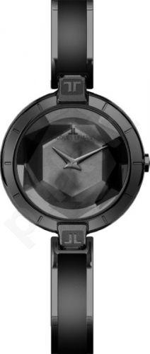Moteriškas laikrodis Jacques Lemans Vedette 1-1613J