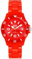 Laikrodis ICE-WATCH ROSSO  SD.RD.U.P.12