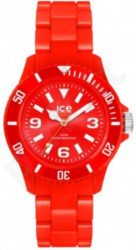 Laikrodis ICE-WATCH ROSSO  SD.RD.U.P.12