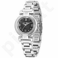 Moteriškas laikrodis Escada E2125021