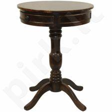 Staliukas su stalčiais 102117
