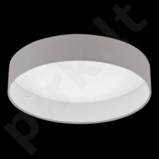 Lubinis šviestuvas EGLO 93951 | PALOMARO