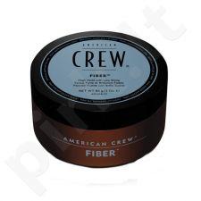 American Crew Fiber, For Definition and plaukų formavimui vyrams, 85g