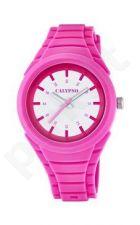 Laikrodis CALYPSO K5724_2