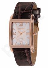 Laikrodis GUARDO 7726-7