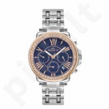 Moteriškas laikrodis BELMOND STAR SRL612.590