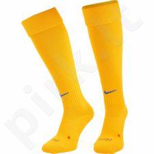 Getros  Nike Classic II Sock 394386-740