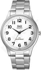 Laikrodis Q&Q  Q&Q CLASSIC C214J204Y