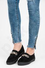 SEASTAR Laisvalaikio batai